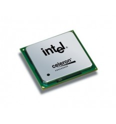 Intel CPU Intel Celeron G4900 (3.1GHz)