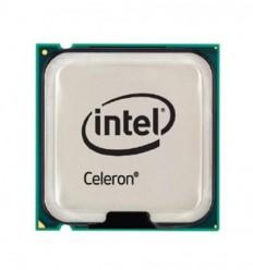 Intel CPU Intel Celeron G3930 (2.9GHz)