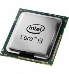 Intel CPU Intel Core i3-7100 (3.9GHz)