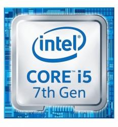 Intel CPU Intel Core i5-7400 (3.0GHz)