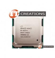 Intel CPU Intel Xeon E5-2623V4 (2.60Ghz)