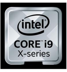 Intel CPU Intel Core i9-7920X (2.9GHz)