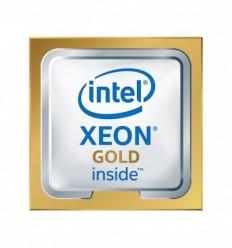 Intel CPU Intel Xeon Gold 5115 (2.40GHz)