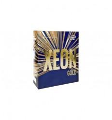 Intel CPU Intel Xeon Gold 5120 (2.20GHz)