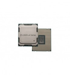 Intel CPU Intel Xeon E5-2680V4 (2.40Ghz)