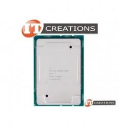 Intel CPU Intel Xeon Gold 6134 (3.20GHz)