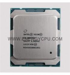 Intel CPU Intel Xeon E5-2697V4 (2.30Ghz)
