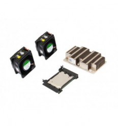 Intel CPU Intel Xeon Gold 6142 (2.60GHz)