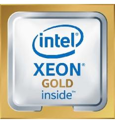 Intel CPU Intel Xeon Gold 6148 (2.40GHz)