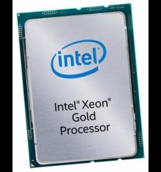 Intel CPU Intel Xeon Gold 6150 (2.70GHz)