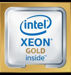 Intel CPU Intel Xeon Gold 6152 (2.10GHz)