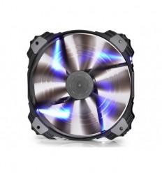 Deepcool Xfan200BL 200x200x32мм (20шт.)
