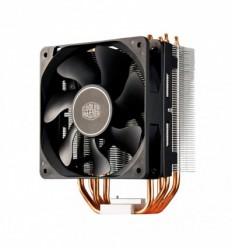 Cooler Master для процессора Вентилятор для процессора Hyper 212X (RR-212X-17PK-R1)