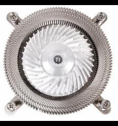 Thermaltake для процессора Thermaltake Engine 17