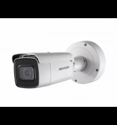 Hikvision DS-2CD2722FWD-IZS Hikvision 2Мп уличная купольная IP-камера с ИК-подсветкой до 30м 1