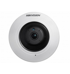 Hikvision DS-2CD2955FWD-I (1.05мм)