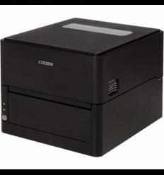 Citizen DT CL-E300
