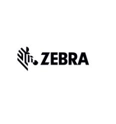 Zebra MC32 Single Slot Serial