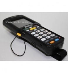 Zebra MC3200: 802.11 a