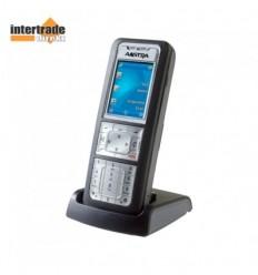 MITEL dect Mitel 632d v2 DECT phone