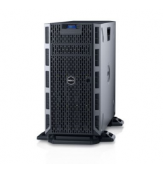 Dell EMC PowerEdge T330 Tower