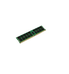 Kingston Server Premier DDR4 8GB RDIMM (PC4-19200)