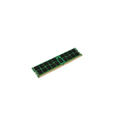 Kingston Server Premier DDR4 16GB RDIMM (PC4-19200)