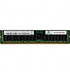 Samsung DDR4 16GB DIMM (PC4-21300)