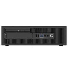 HP Inc. 800G2ED SFF i56500 4GB