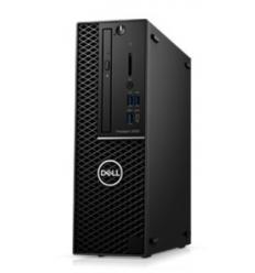 Dell EMC DELL Precision 3430 SFF E-2146G (3.5GHz)
