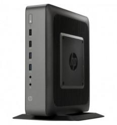 HP Inc. t620 PLUS Quad Core