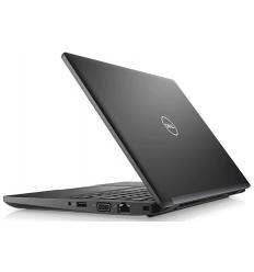 Dell EMC Latitude 5290 Core i3-8130U (2)