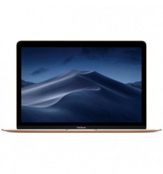 Apple 12-inch MacBook: 1.3 (TB 3.2)