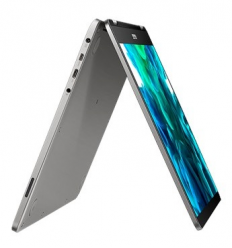 ASUS VivoBook Flip 14 TP401MA-EC011T Pentium N5000