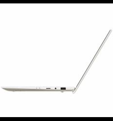 ASUS VivoBook S13 XMAS S330UN-EY008T Core i5-8250U