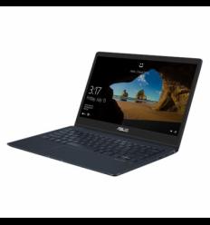 ASUS Zenbook 13 Light UX331UAL-EG060R Core i3-8130U