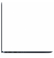 ASUS Zenbook 13 Light UX331UAL-EG066R Core i7-8550U