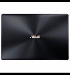 ASUS Zenbook S UX391UA-EG024R+Mini Dock i7-8550U