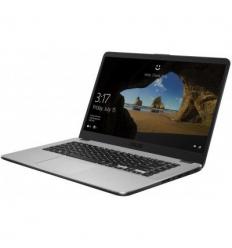 ASUS VivoBook 15 XMAS X505ZA-BQ013T AMD Ryzen 3 2200U