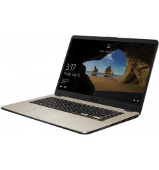 ASUS VivoBook 15 XMAS X505ZA-BQ071T AMD Ryzen 5 2500U
