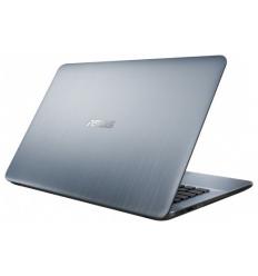 ASUS VivoBook S15 XMAS S510UF-BQ674T Core i3 8130U
