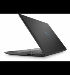 Dell EMC G3-3579 Core i5-8300H 15