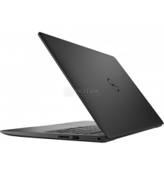 Dell EMC Inspiron 5570 Corei7-8550U 15