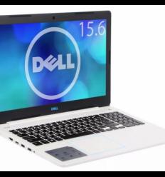 Dell EMC G3-3579 Core i7-8750H 15