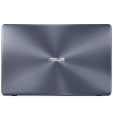 ASUS Vivobook 17 IPS Edition X705UB-GC084T Intel Core i3 6006U