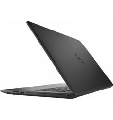 Dell EMC Inspiron 5770 Corei7-8550U 17
