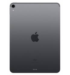Apple 11-inch iPad Pro Wi-Fi 64GB - Space Grey