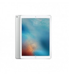 Apple 11-inch iPad Pro Wi-Fi + Cellular 1TB - Silver