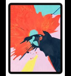 Apple 12.9-inch iPad Pro (New)