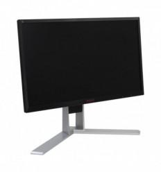 Acer 23.8'' V246HYLb IPS LED